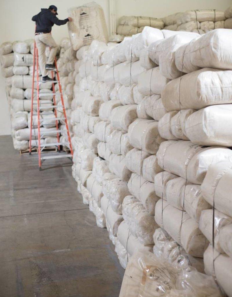 Havelock Wool Havelock Wool Batt Insulation