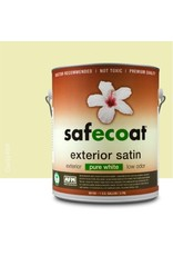 AFM Safecoat AFM Safecoat Exterior Satin