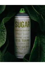 Sugar Spray Paint 13.5oz