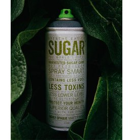 Sugar Spray Paint 13.5oz