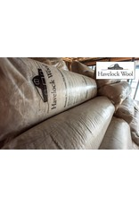 Havelock Wool Havelock Wool Loose Fill Insulation Bag