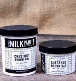 The Real Milk Paint Real Milk Paint Zero VOC Wax