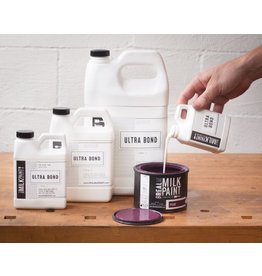 The Real Milk Paint Co Real Milk Paint Ultra Bond