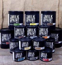AFM Real Milk Paint