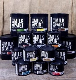 The Real Milk Paint Co. Real Milk Paint