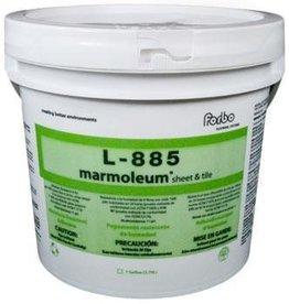 Sustain 885M Adhesive 4 Gallon