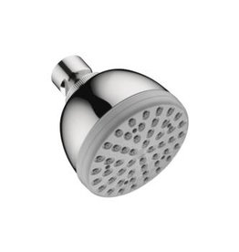 Hansgrohe Hansgrohe Croma 75 Showerhead - 2.0gpm