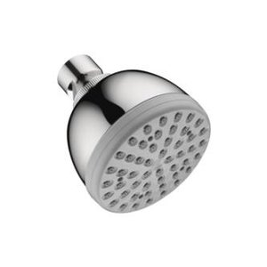Croma 75 Showerhead - 2.0gpm