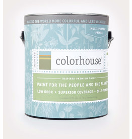 Colorhouse Colorhouse Inspired Semi-Gloss