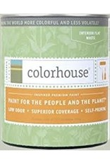Colorhouse Colorhouse Inspired Flat