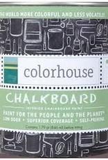Colorhouse Chalkboard Paint Quart