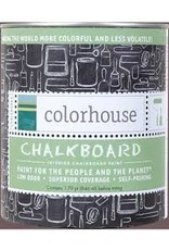 Colorhouse Chalkboard Paint Quart