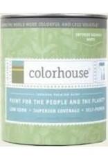 Colorhouse Colorhouse Interior Multi-Purpose Primer