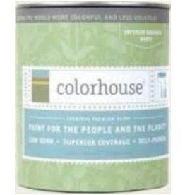 Colorhouse Colorhouse Interior Multi-Purpose Primer
