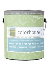 Colorhouse Colorhouse Inspired Eggshell