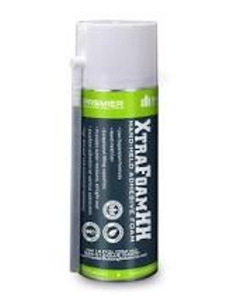 Xtra Foam HH 12oz Can
