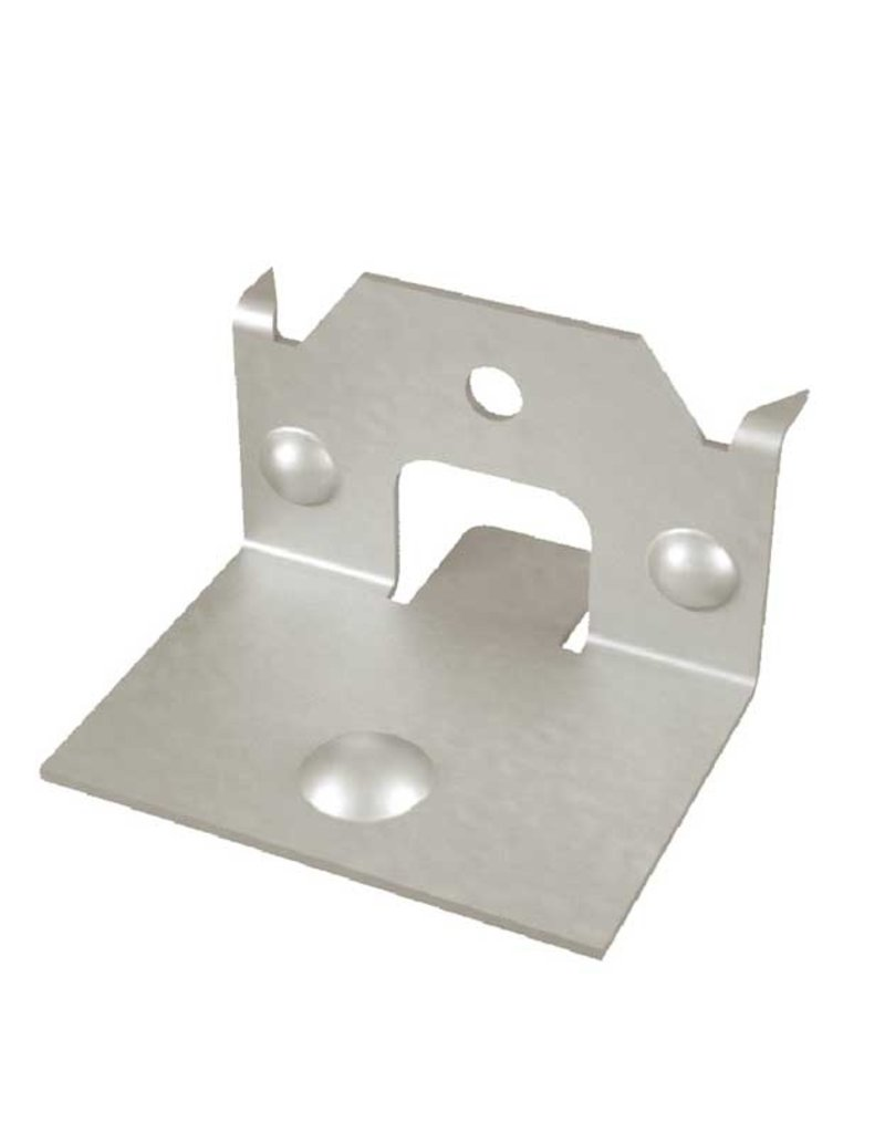 DC1 Drywall Clip (250 pack)
