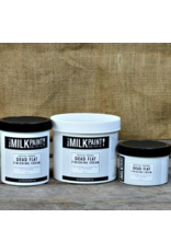 The Real Milk Paint Co Finishing Cream