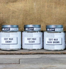 The Real Milk Paint Co. Real Milk Paint Soft Wax