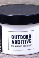 The Real Milk Paint Outdoor Additive