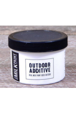 The Real Milk Paint Co Outdoor Additive