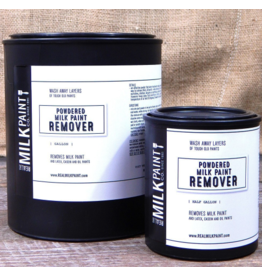 The Real Milk Paint Co Milk Paint Remover