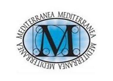 Mediteranea