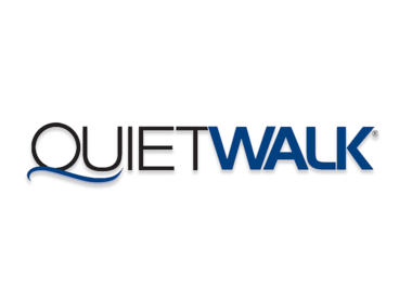 QuietWalk