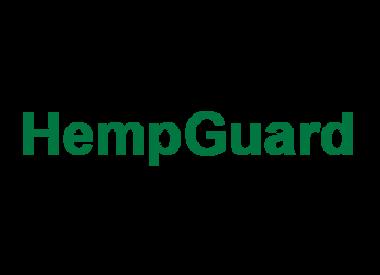 HempGuard