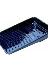 """11"""" Plastic Tray Liner 1 Qt"""
