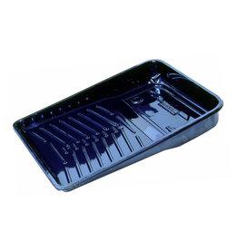 "11"" Plastic Tray Liner"