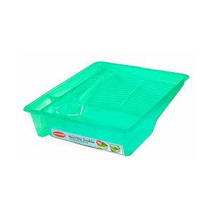 Enviro-Tray Pro Series Floor Tray