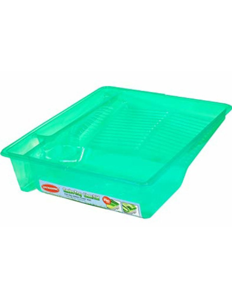 Enviro-Tray Pro Series Floor Tray