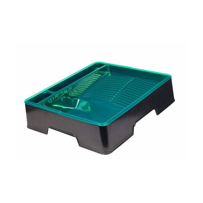 Enviro-Tray Pro Series Liner / Lid