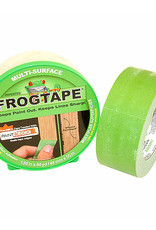 FrogTape Multi-Surface Painting Tape - Green
