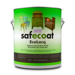 Safecoat Ecolacq