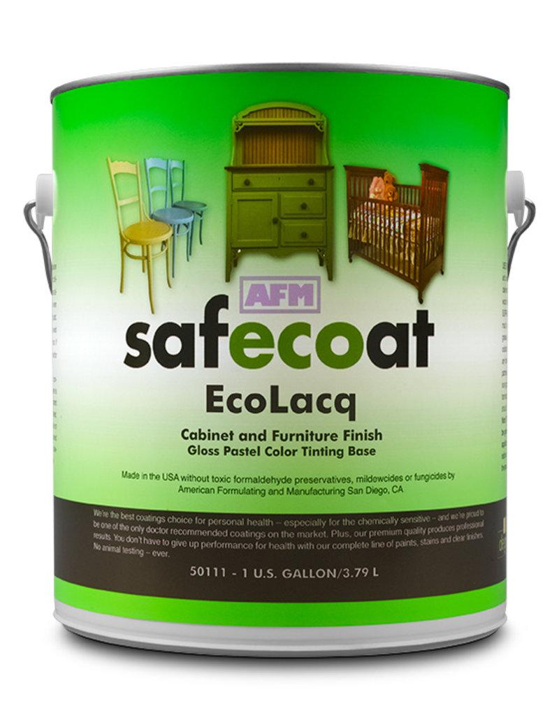 AFM Safecoat Ecolacq