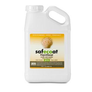 AFM Safecoat Hard Seal Multi-Surface Sealer