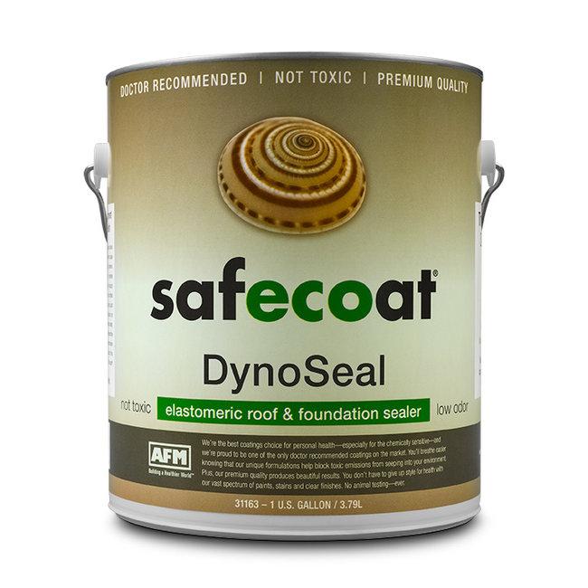 Safecoat DynoSeal