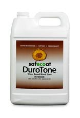 AFM Safecoat DuroTone