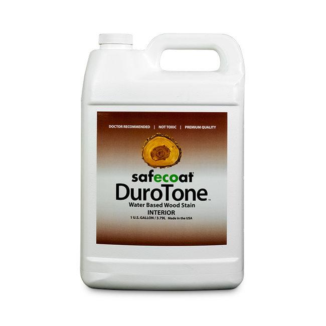 Safecoat DuroTone