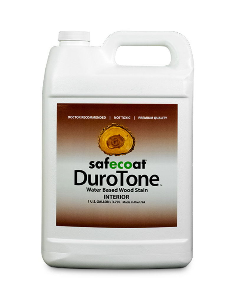 AFM AFM Safecoat DuroTone