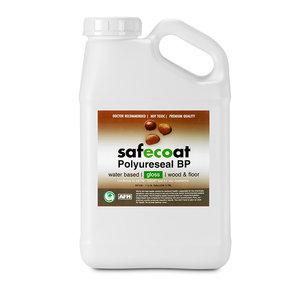 AFM Safecoat Polyureseal