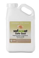 AFM Safecoat Safe Seal