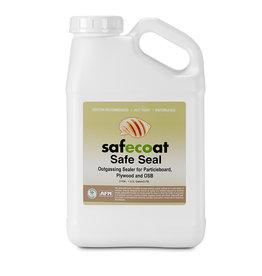 AFM AFM Safecoat Safe Seal