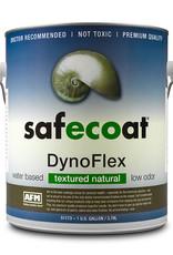 AFM Safecoat DynoFlex