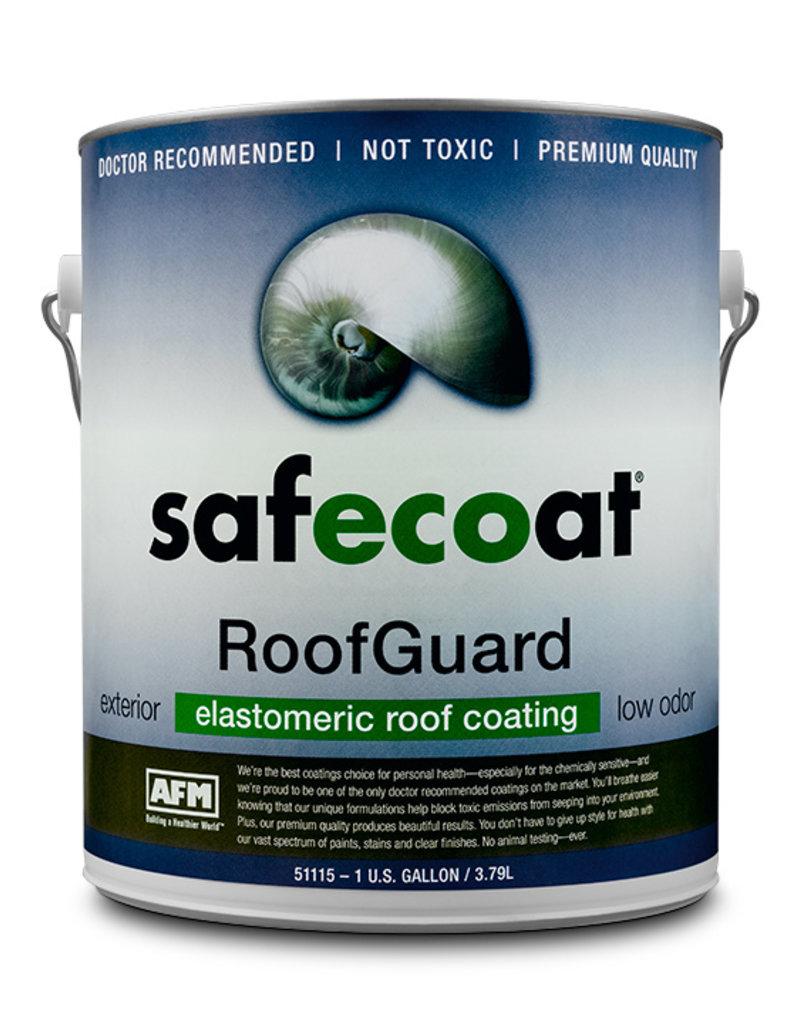 AFM Safecoat DynoFlex RoofGuard