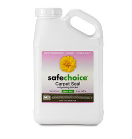 AFM SafeChoice Carpet Seal
