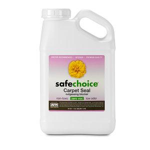 SafeChoice Carpet Seal