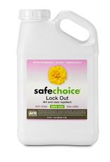 AFM Safechoice Lock Out Gallon